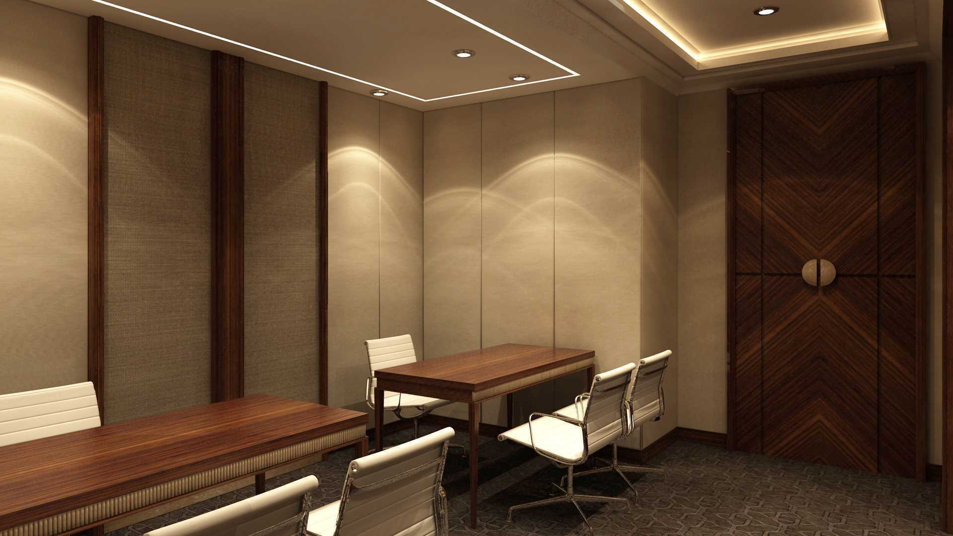 Vin•da•te Danareksa - Surabaya Office Jakarta-Indonesia Jakarta-Indonesia 5A Modern  17618