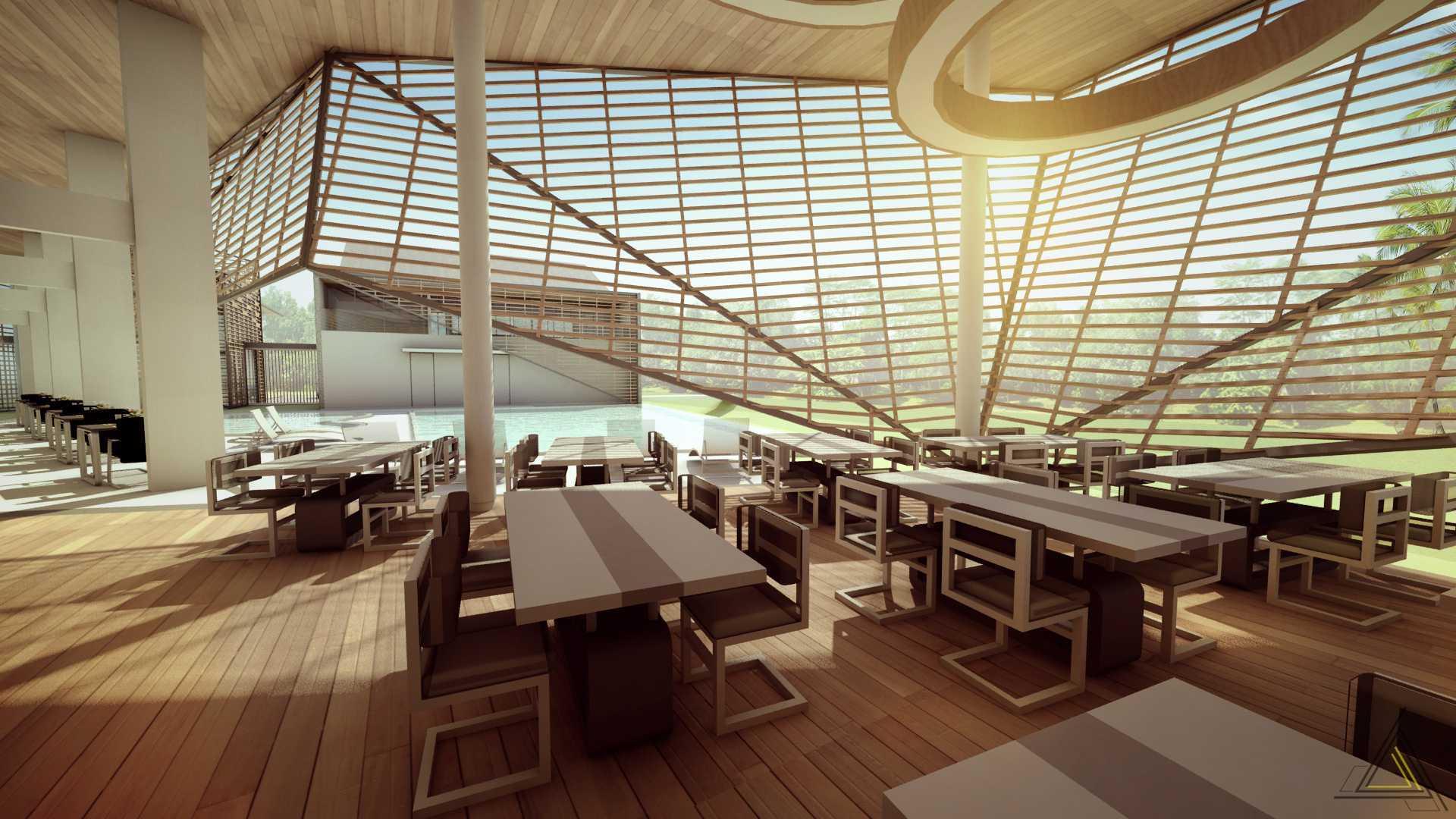 Dap Studio Ciater Spring Vallley Clubhouse Subang Subang Seating Area   20844