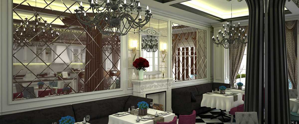 Vivame Design Restaurant Classic Lombok Lombok Dining Area Klasik  17817