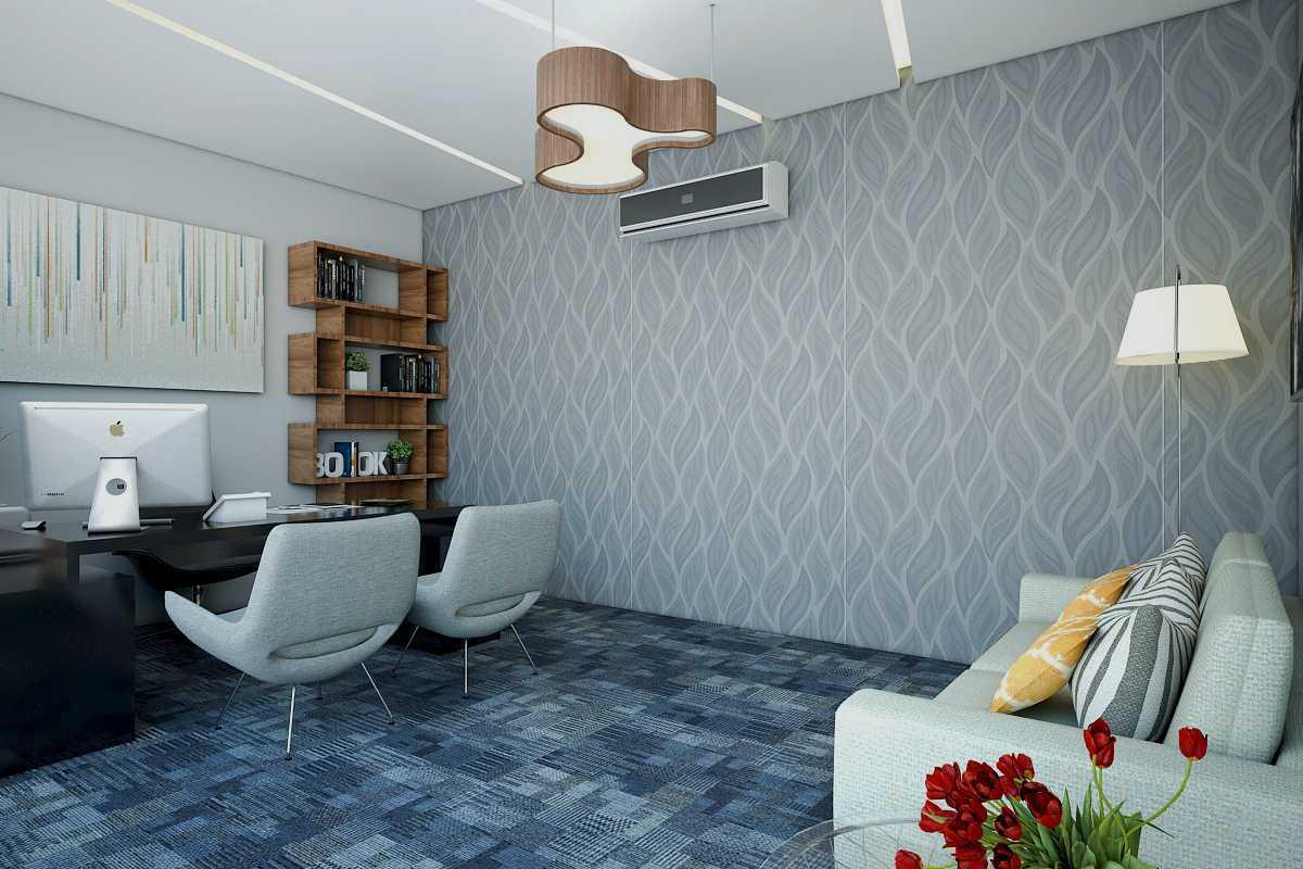 Vivame Design Office  Surabaya City, East Java, Indonesia Lantai-3-2 Modern  30427
