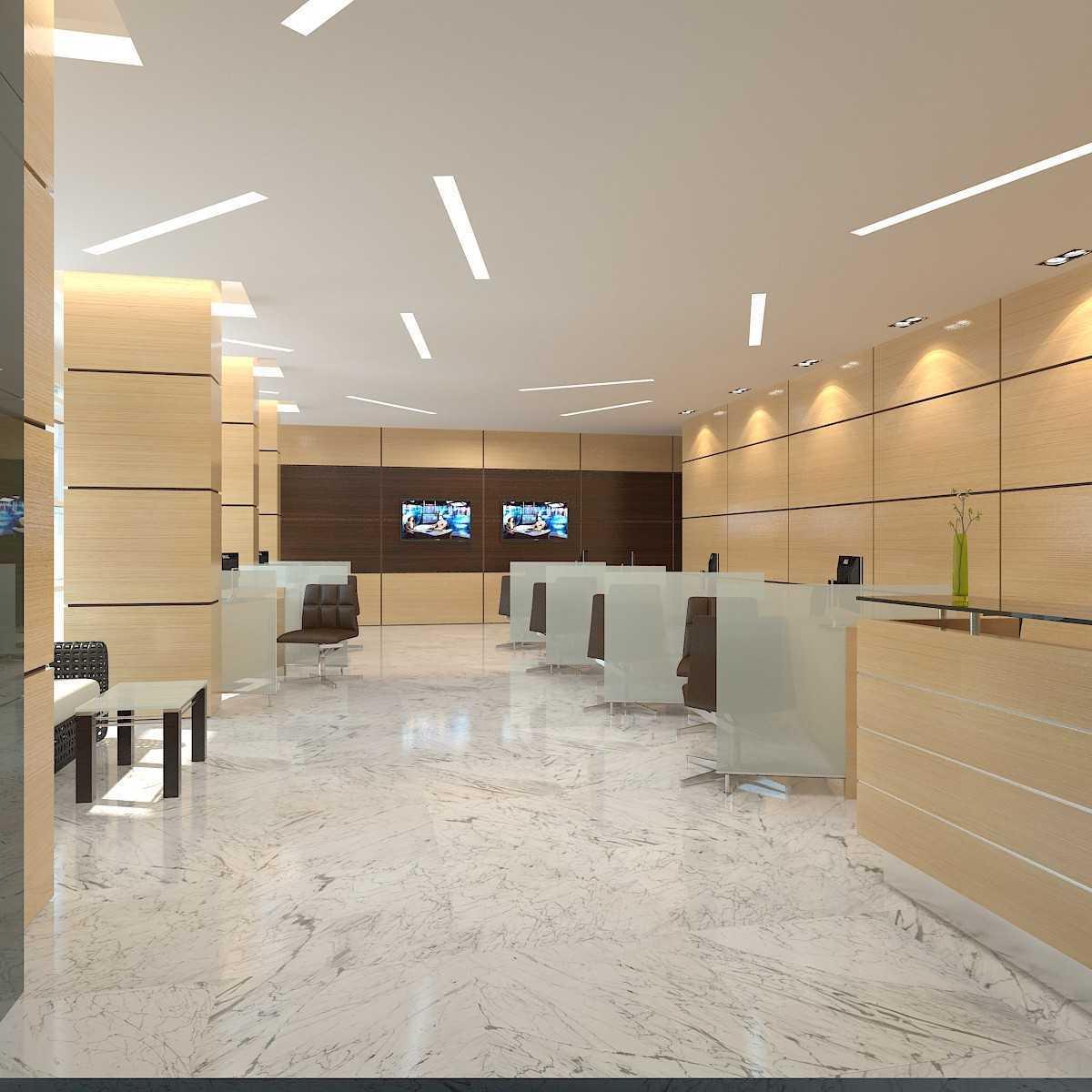 Jr Design Kantor Bank Bni West Jakarta, Kebon Jeruk, West Jakarta City, Jakarta, Indonesia West Jakarta, Kebon Jeruk, West Jakarta City, Jakarta, Indonesia Img0523 Modern  32057