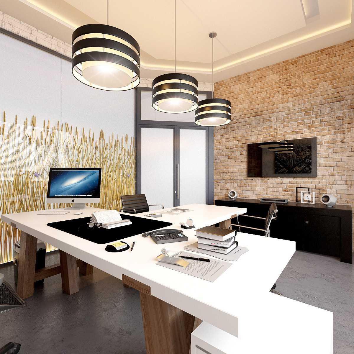 Jr Design Soho Grogol, Grogol Petamburan, West Jakarta City, Jakarta, Indonesia Grogol, Grogol Petamburan, West Jakarta City, Jakarta, Indonesia Img9872 Industrial  32108