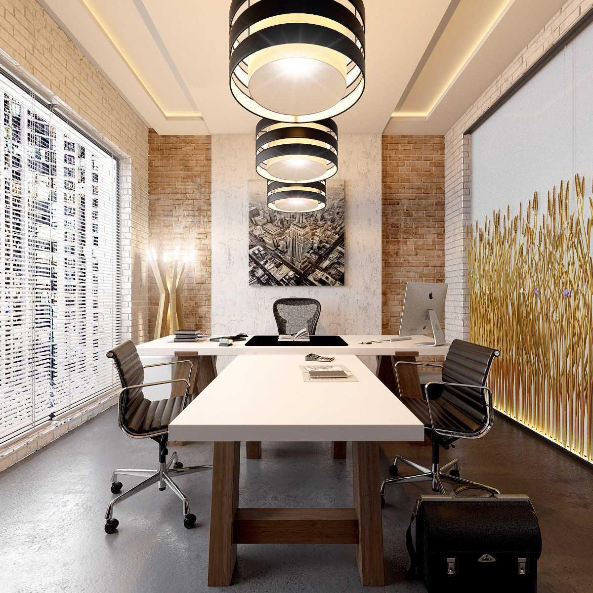 Jr Design Soho Grogol, Grogol Petamburan, West Jakarta City, Jakarta, Indonesia Grogol, Grogol Petamburan, West Jakarta City, Jakarta, Indonesia Img9875 Industrial  32111