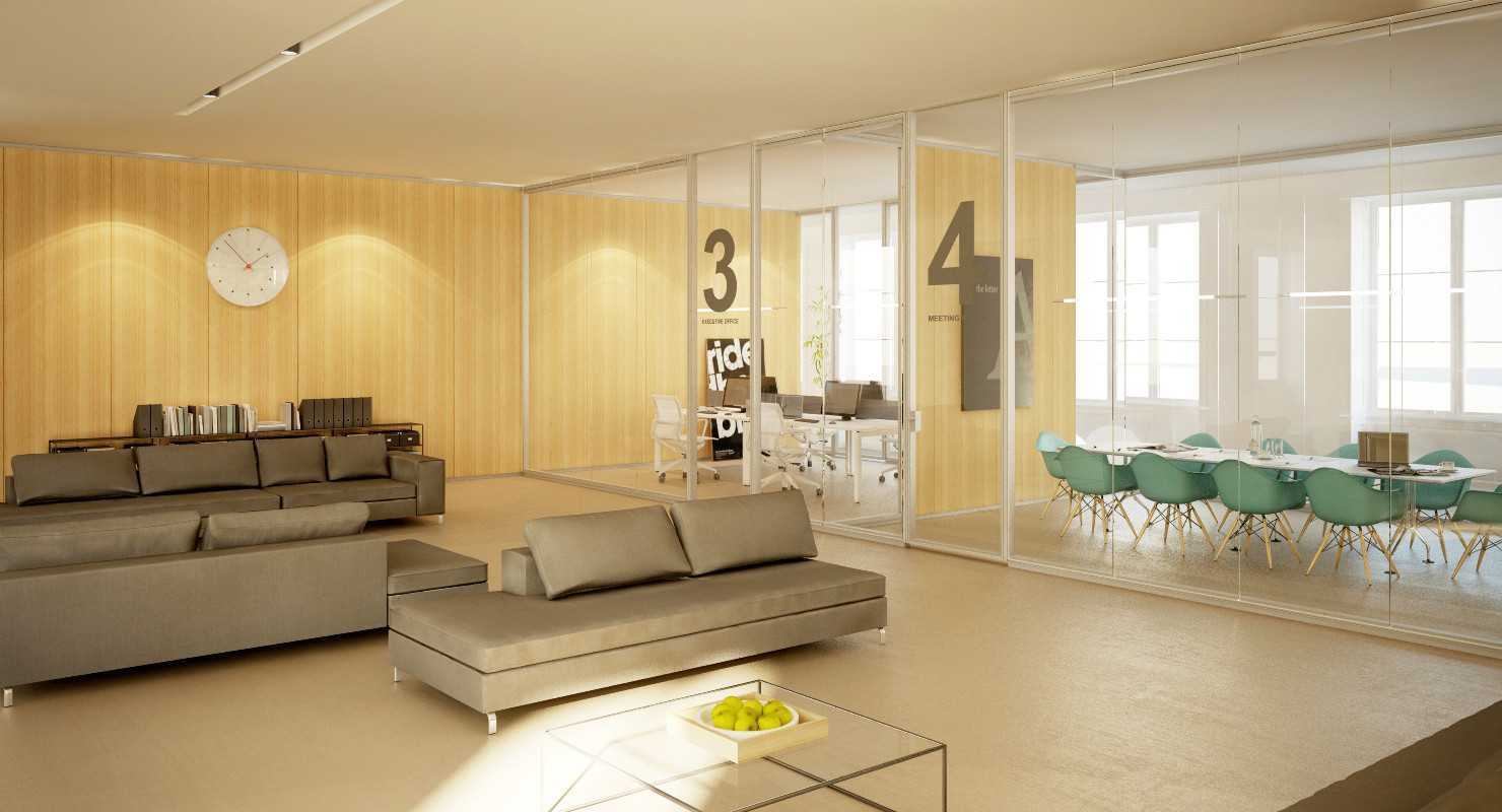 Jr Design Office 3 Sunter Agung, Tanjung Priok, North Jakarta City, Jakarta, Indonesia Sunter Agung, Tanjung Priok, North Jakarta City, Jakarta, Indonesia Img0099 Modern  32144