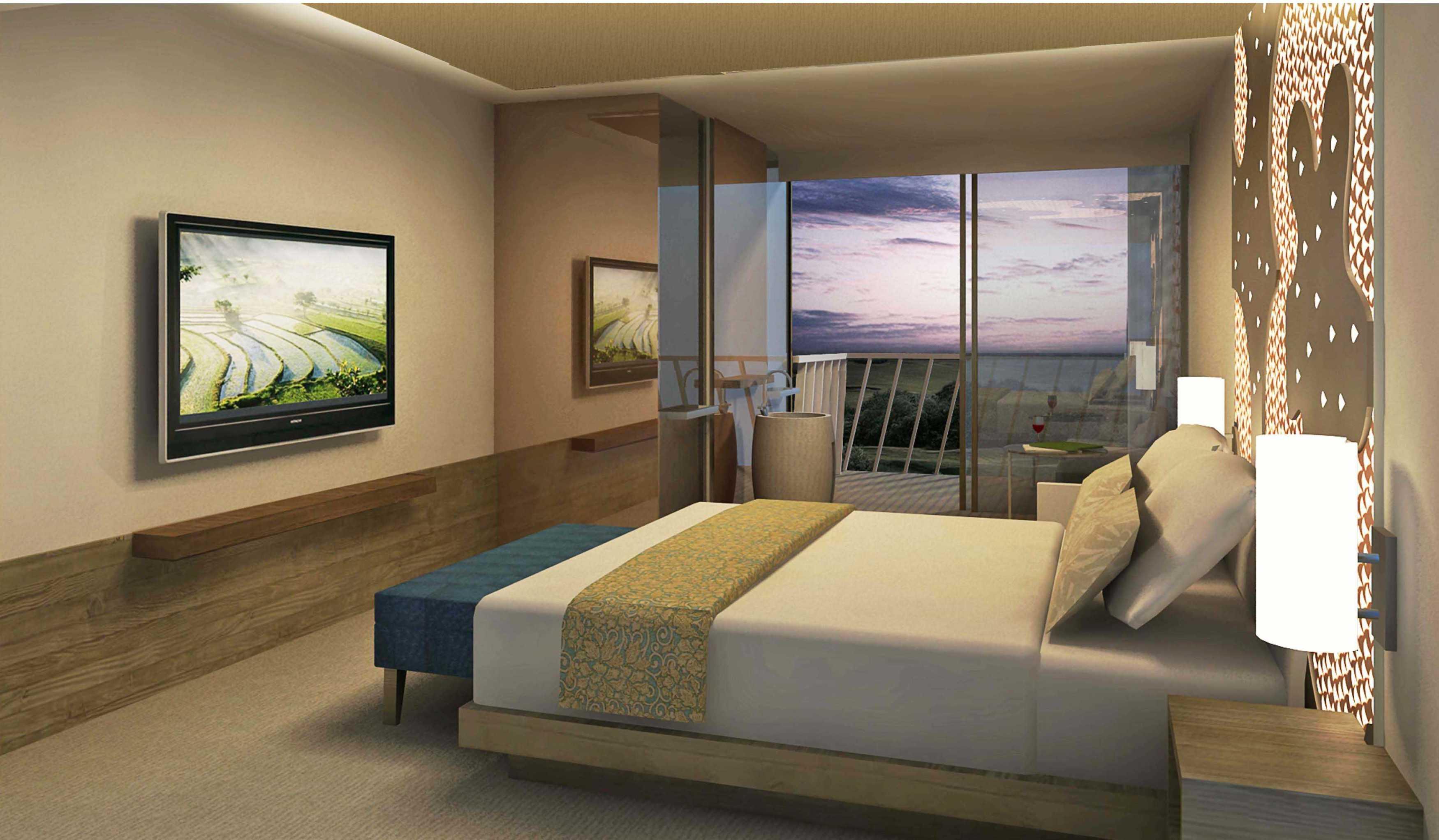 Mikael Wahyu Villa Pecatu Bali Bali Unit-Hotel-Room-Perspective-1   26065