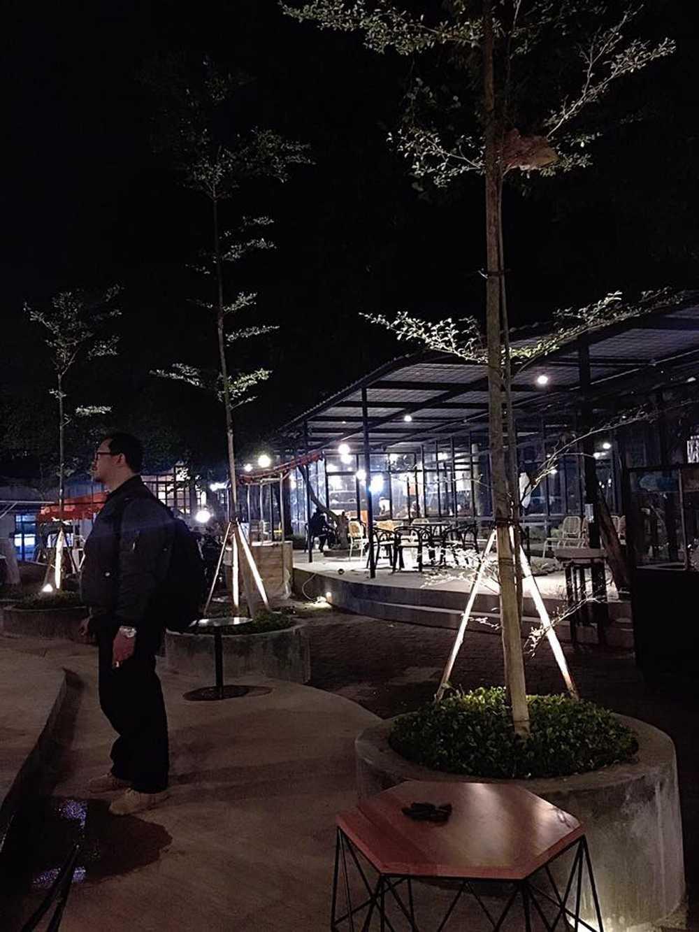 Wandi Uwa Krisdian Banyu Leisure Jl. Teungku Angkasa No.47, Lebakgede, Coblong, Kota Bandung, Jawa Barat 40132, Indonesia Jl. Teungku Angkasa No.47, Lebakgede, Coblong, Kota Bandung, Jawa Barat 40132, Indonesia 6 Industrial  34664