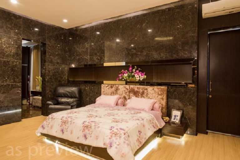 Dx Interior & Architecture Modern Luxury House Pontianak Kota, Pontianak, West Kalimantan, Indonesia Pontianak Kota, Pontianak, West Kalimantan, Indonesia Master-Bedroom Modern  30797