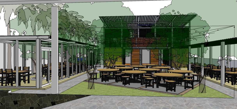Ayu Fatmawati Nongki Cafe Semarang Semarang Seating Area   17869
