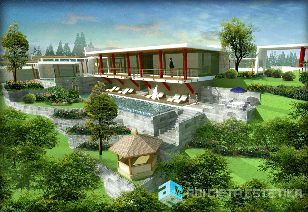 Adi Cipta Estetika The Nirwana Villas Medan Medan Kav-113-For-Web-Min   20312