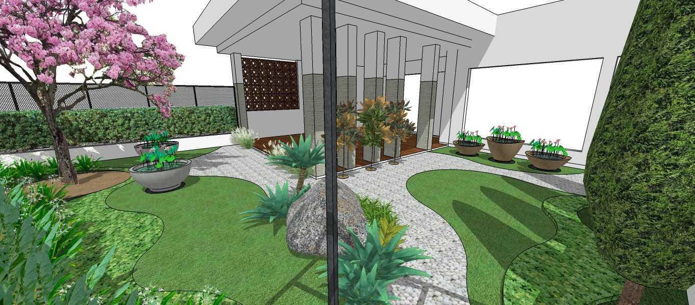 Adi Cipta Estetika Dago Pakar Residence Bandung Bandung View-6   20291