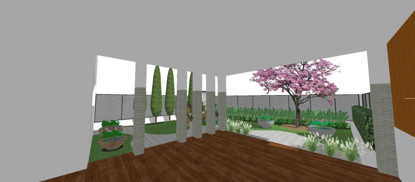 Adi Cipta Estetika Dago Pakar Residence Bandung Bandung View-1   20296