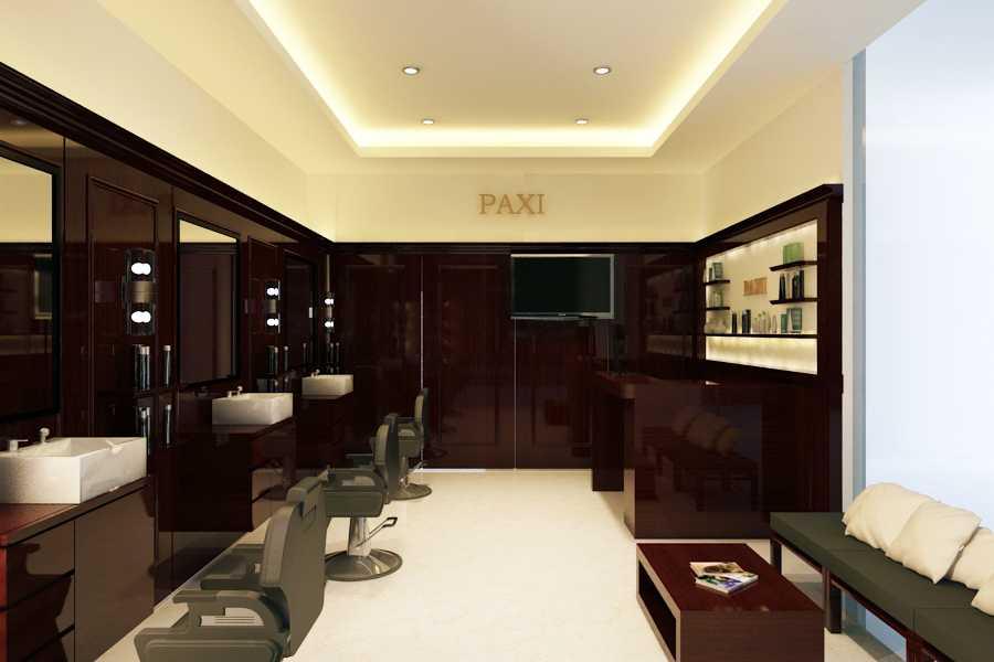 Teguh Arifin Paxi Barbershop Mall Living World Mall Living World Revisi4A   17880