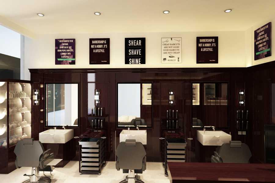 Teguh Arifin Paxi Barbershop Mall Living World Mall Living World Revisi3B   17883