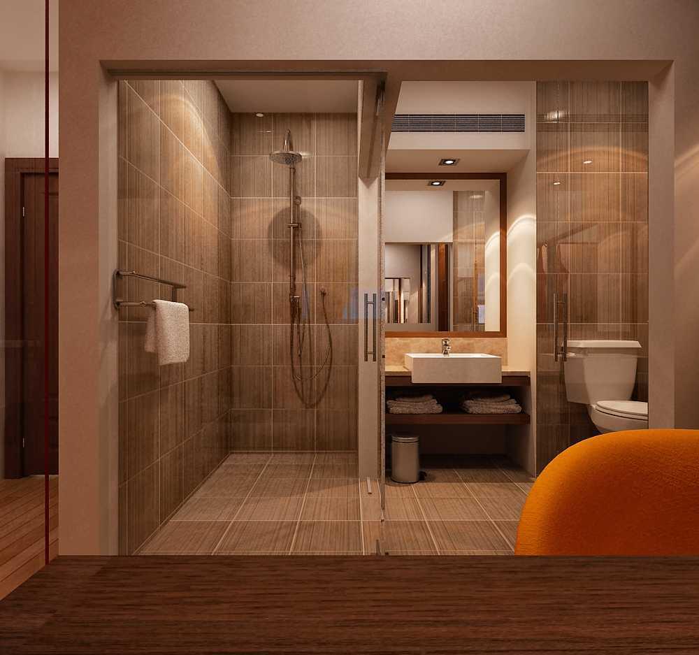 Letare Sitompul Phalosa Hotel Bali Bali Bathroom-2   26163