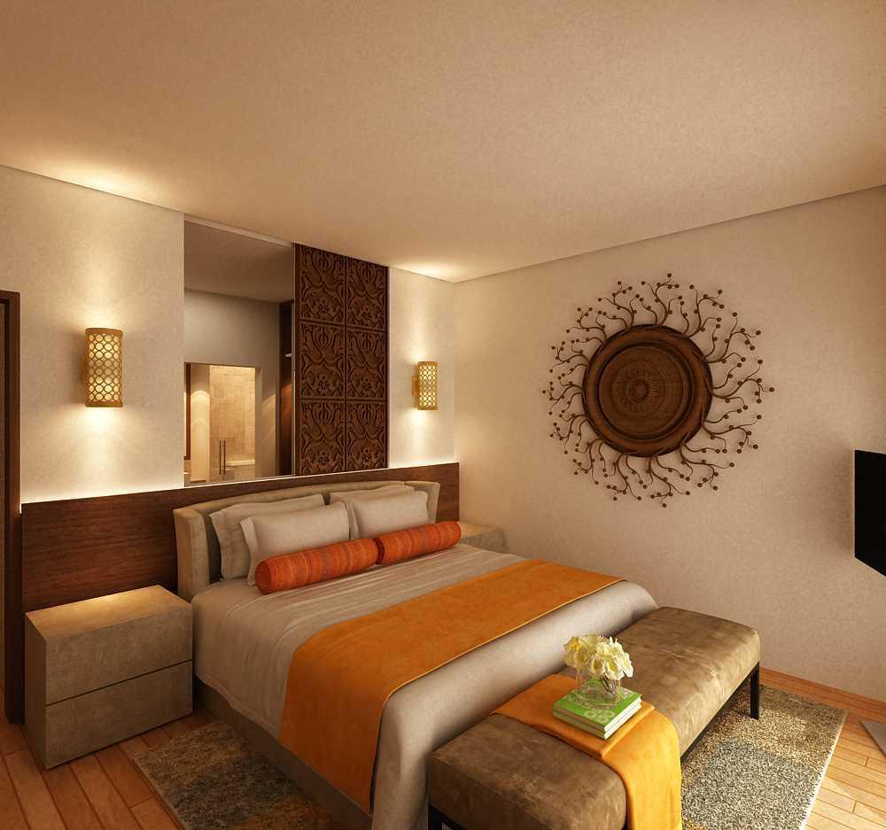 Letare Sitompul Phalosa Hotel Bali Bali Bedroom-1   26164