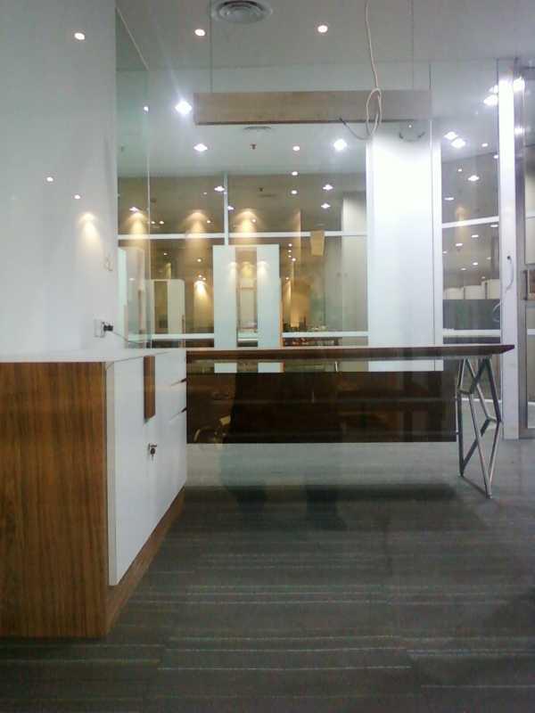 Kurniadi Sugiarta Grha Datacomm Jl. Kapten Tendean, Jakarta Jl. Kapten Tendean, Jakarta Directordesk C6   22528