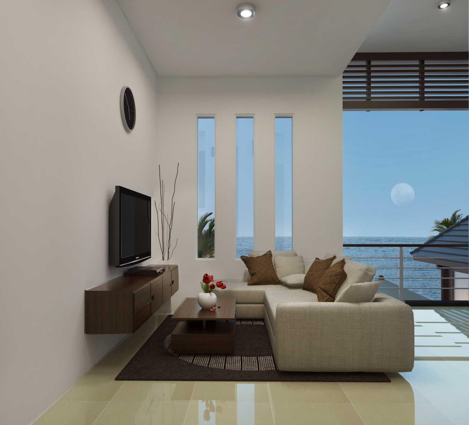Arsatama Architect Langkung Villa`s - Bali Gianyar, Gianyar Sub-District, Gianyar, Bali, Indonesia Bali, Indonesia Living-Roomlangkung-Villas   23615