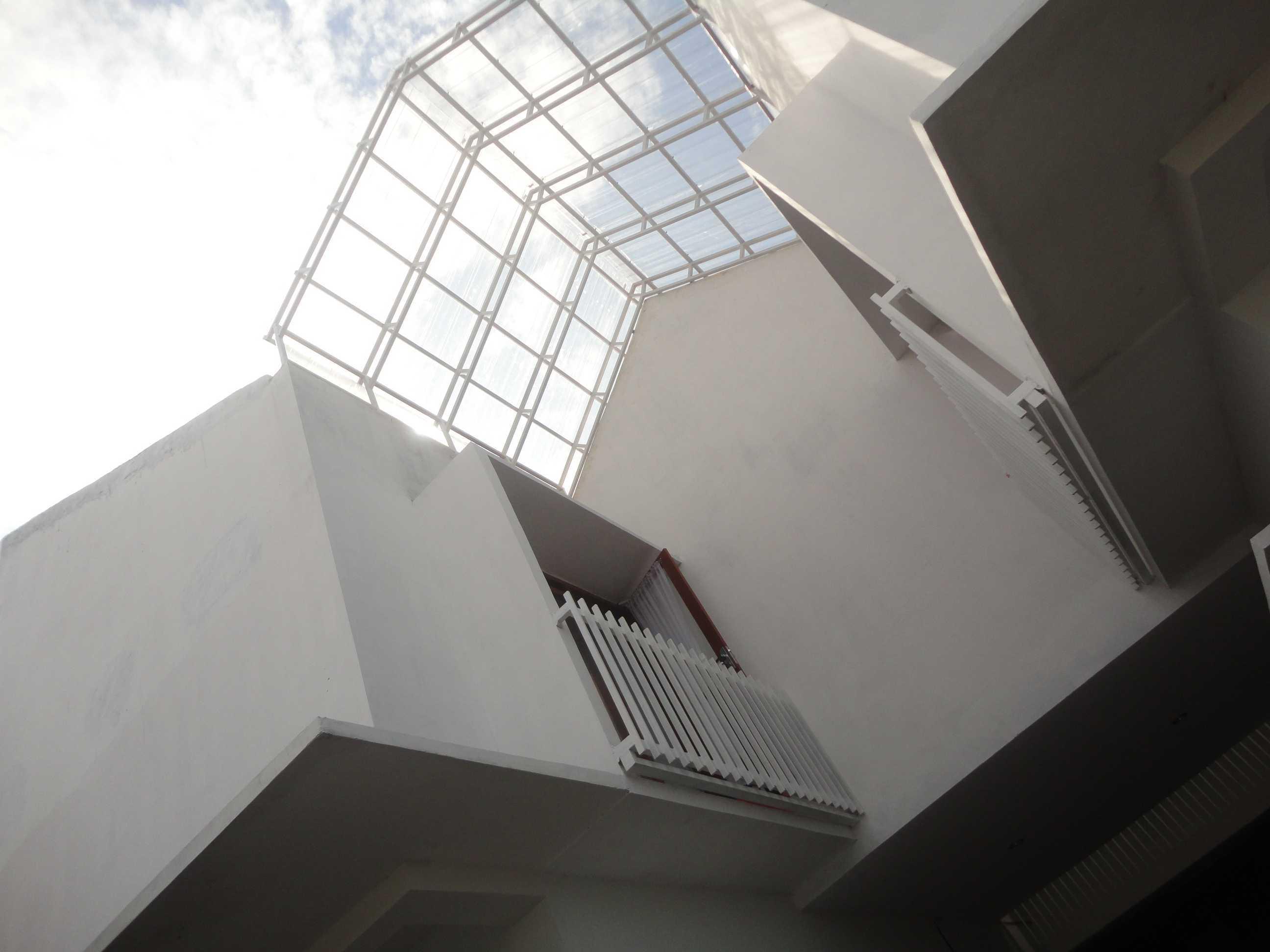 Studioindoneosia Rumah Gandeng Bantul Regency, Special Region Of Yogyakarta, Indonesia Jalan Janti Raya, Gg Jomblang-Jalan Sengon, Bantul, Yogyakarta Exterior   19318
