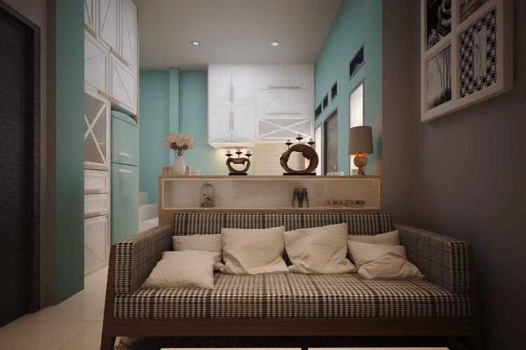 Ordehaus Gr Interior Concept Sukabumi Sukabumi 1-2   22001
