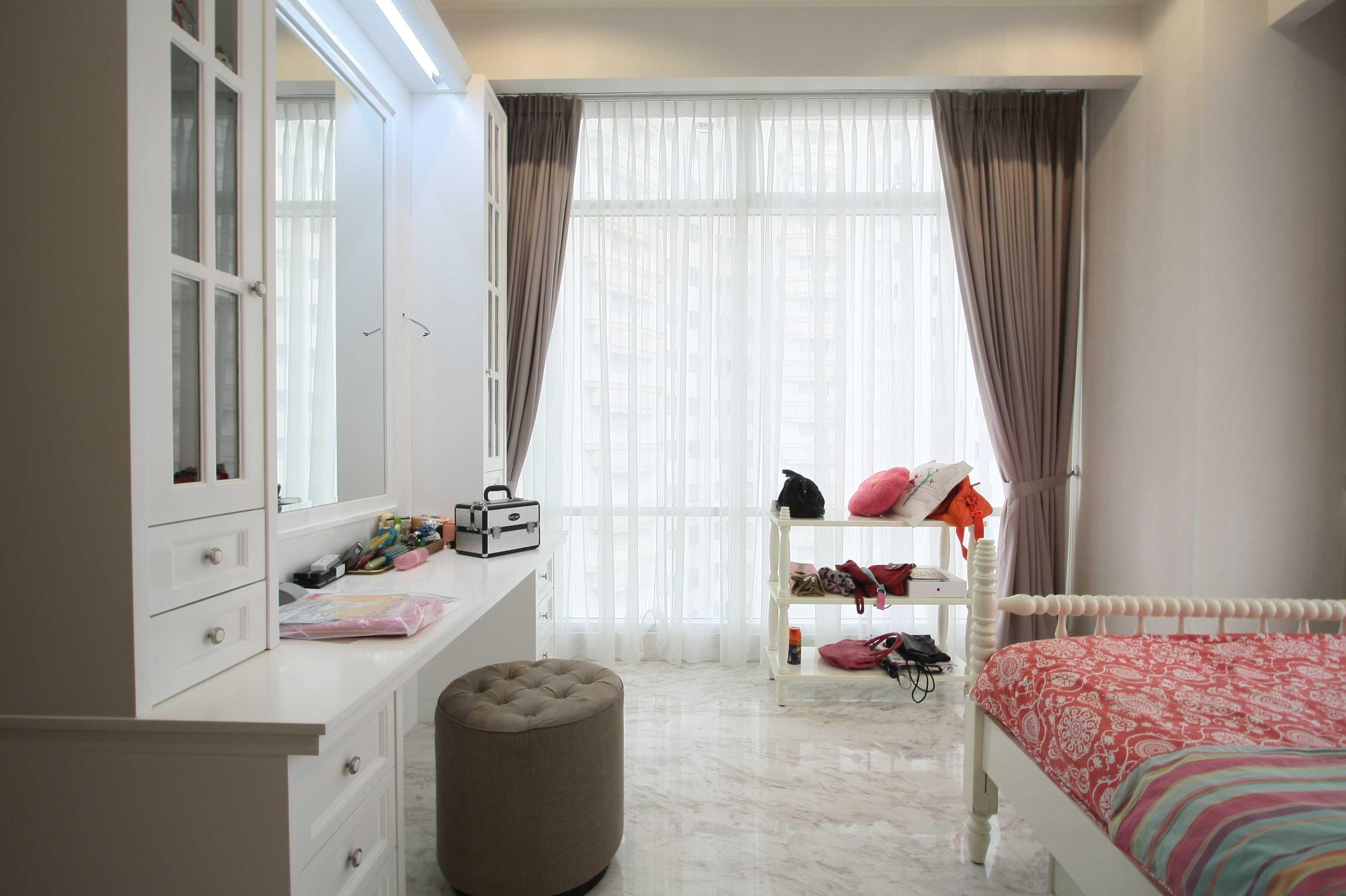 Exxo Interior Executive Suite Master Bedroom Jakarta Jakarta Img9982   28149