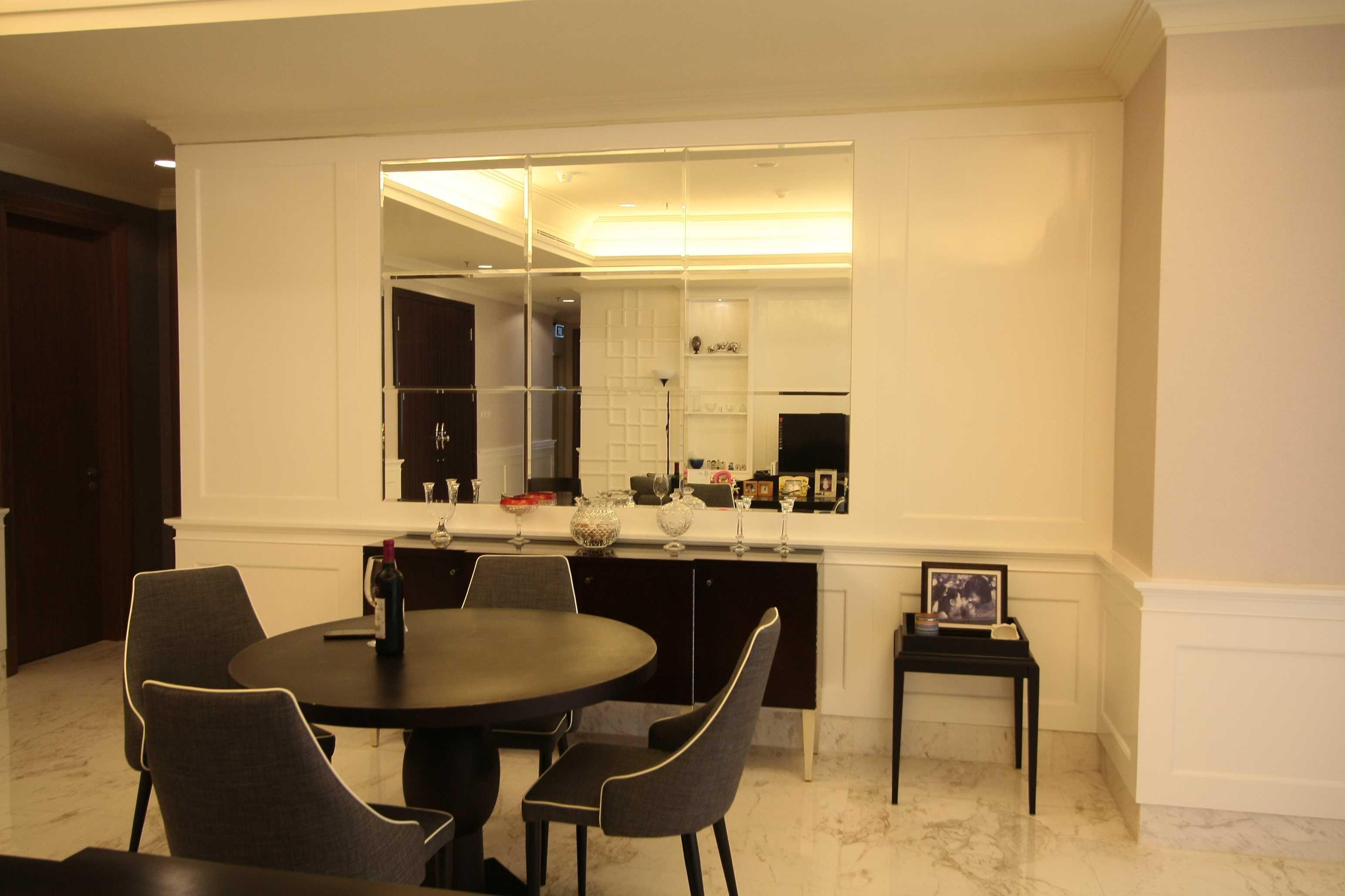 Exxo Interior Executive Suite Master Bedroom Jakarta Jakarta Img9961   28153