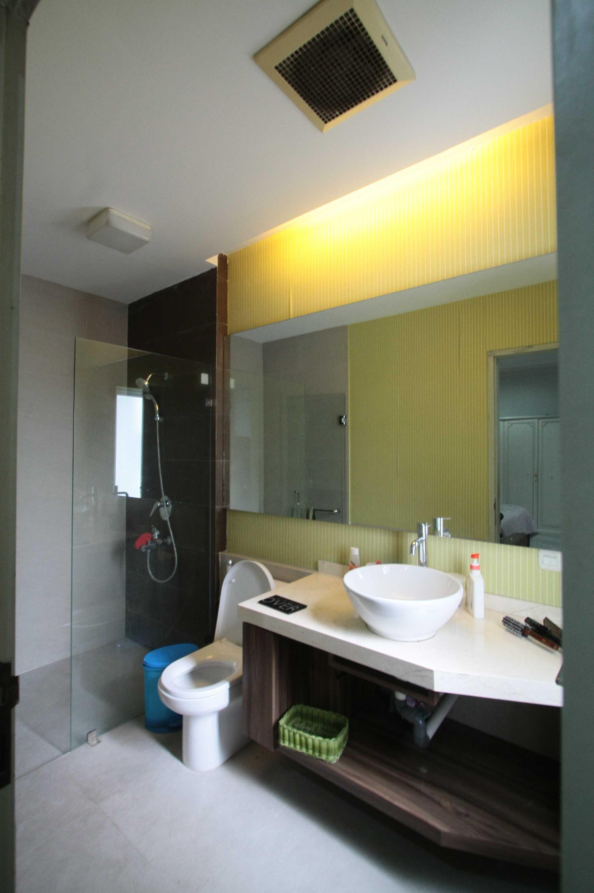 Exxo Interior Tanjung Barat Residence Jakarta Jakarta Img9858   28160