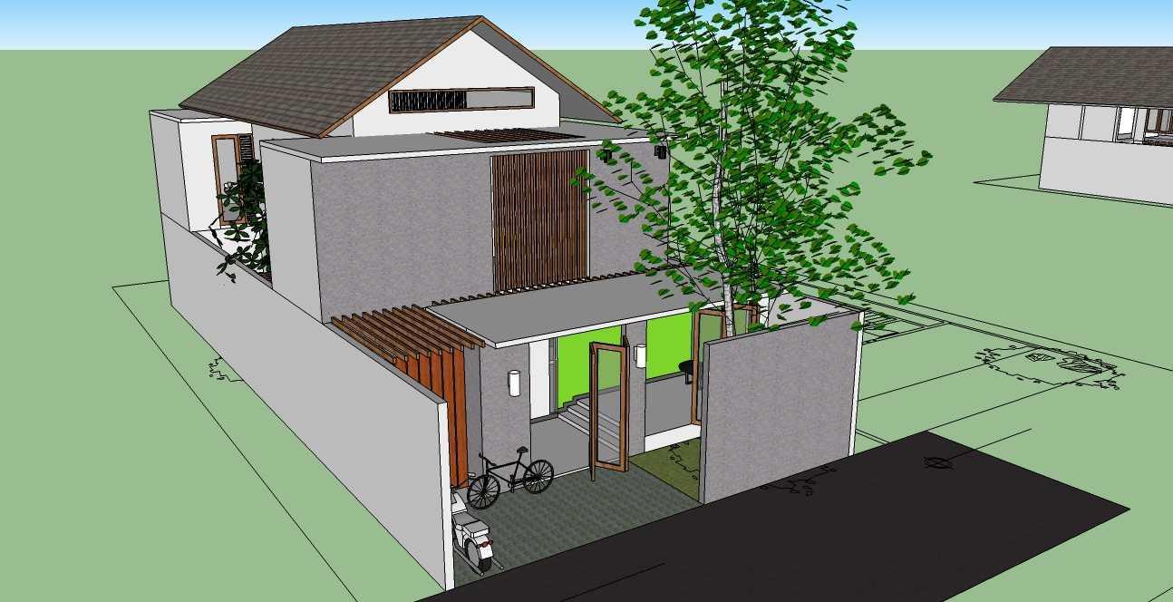 Aryo tomy modern house semarang semarang perspektif alternatif1 19714