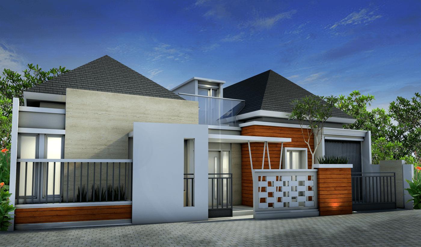Zoelsitektur Twin House Kendal Regency, Central Java, Indonesia Kendal Regency, Central Java, Indonesia W1-Copy2 Minimalis,modern <P>Konsep Desain Renovasi Rumah</p> 33045