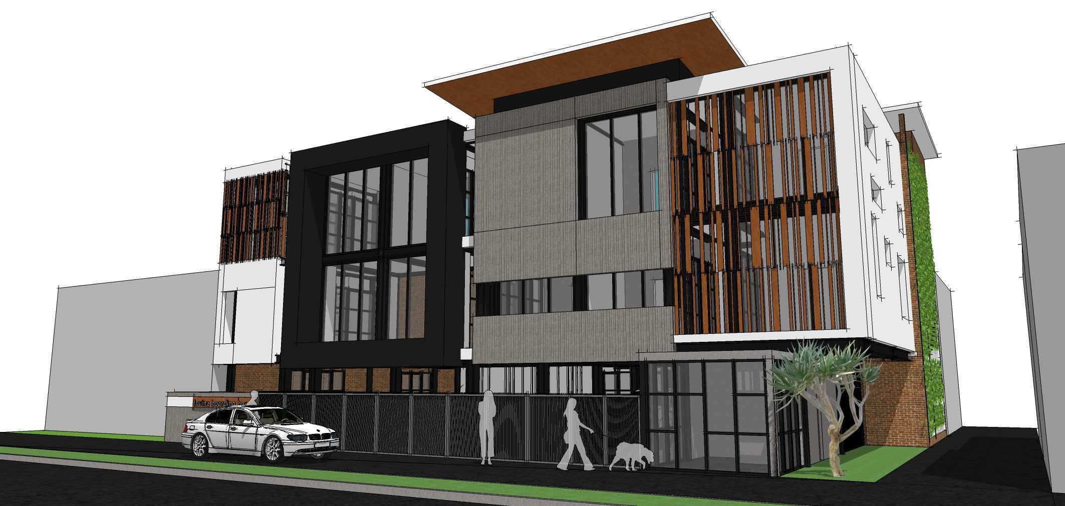 Duatitik Architecture Lovina Boarding House Malang, Kota Malang, Jawa Timur, Indonesia Malang, Kota Malang, Jawa Timur, Indonesia 2   37423