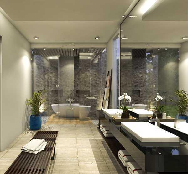 Bagus Sakabhaskara Villa Freedom Bali Bali Bathroom   21232
