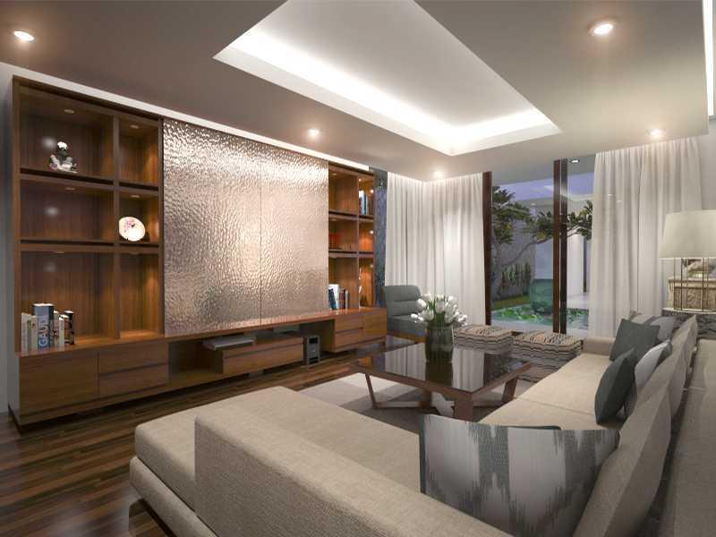Bagus Sakabhaskara Villa Freedom Bali Bali Living Room   21233