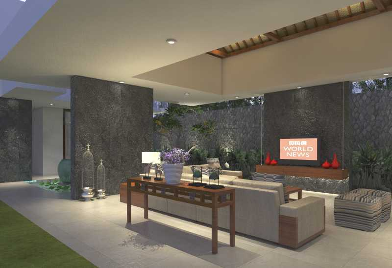 Bagus Sakabhaskara Villa Freedom Bali Bali Livingroom   21237