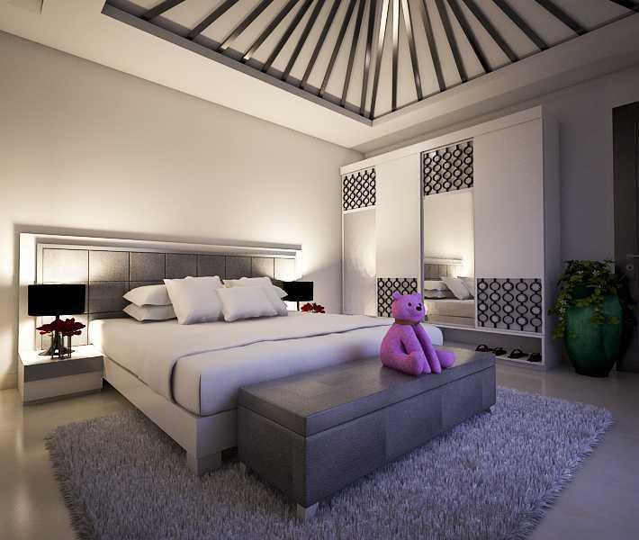 Bagus Sakabhaskara Kejora Private Villa Bali Bali Queen Room View   21248