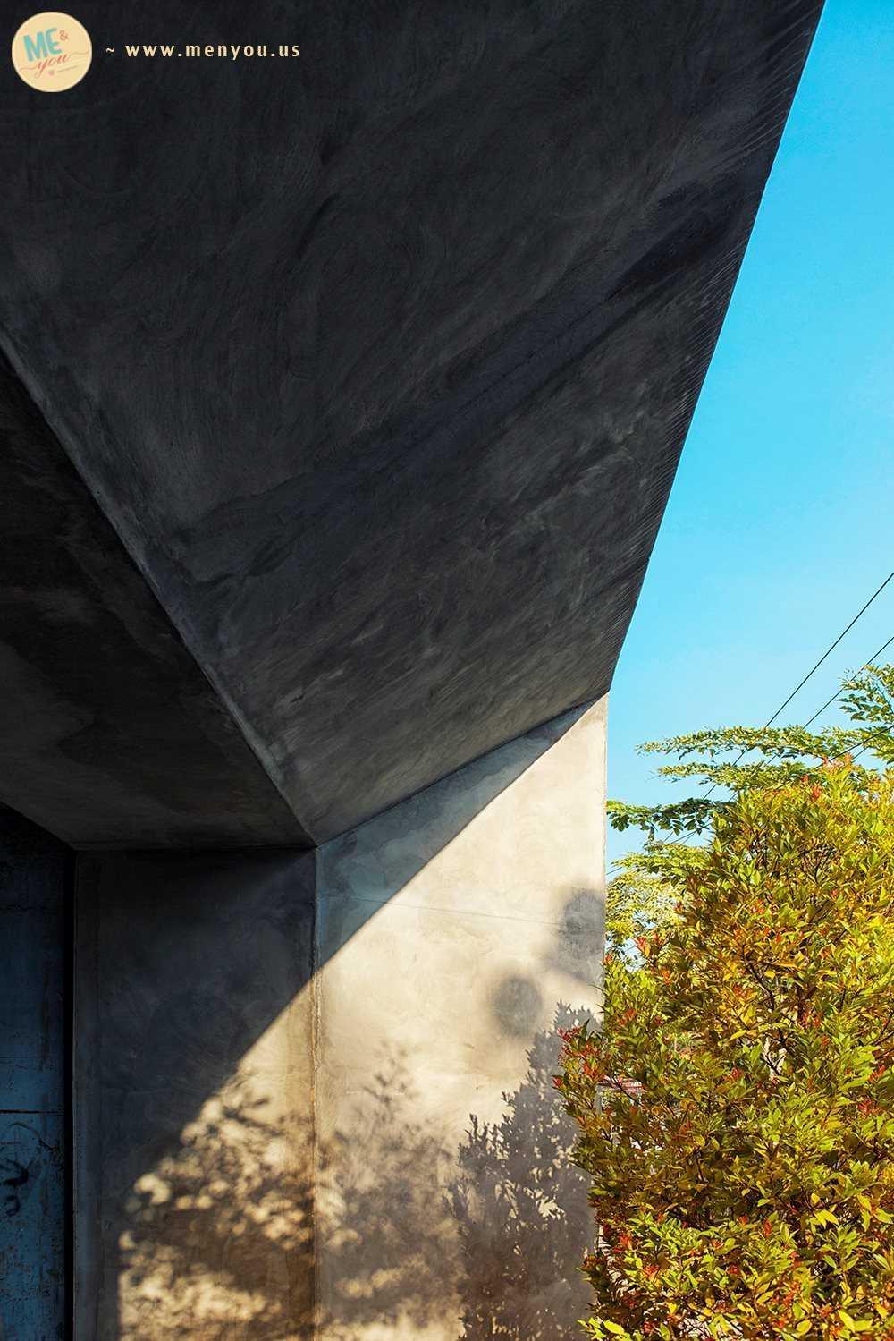 Angkasa Architects Ochado Cafe Pekanbaru Pekanbaru Exterior   20484
