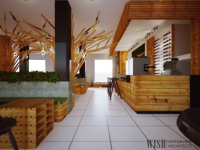 Wish Interior+Architects Km18 Cafe Pekanbaru Pekanbaru 5-Copy   28277