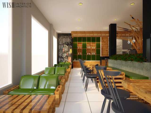 Wish Interior+Architects Km18 Cafe Pekanbaru Pekanbaru 2-Copy   28279