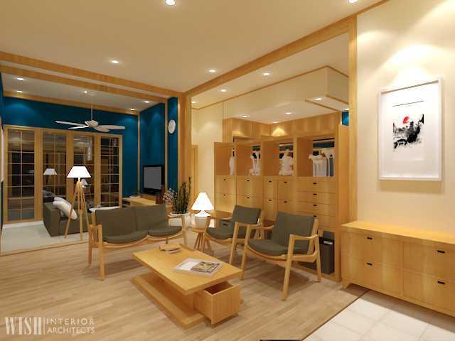 Wish Interior+Architects C House Pekanbaru Pekanbaru Cat-2-Copy   28312