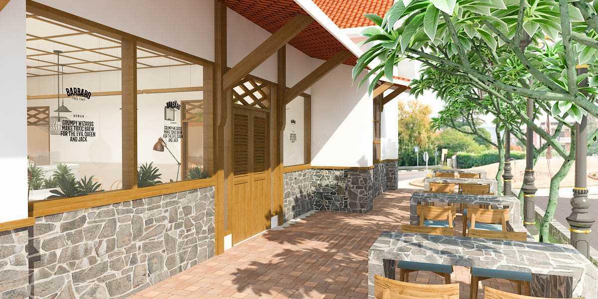 Studio Singga Mexolie Hotel Coffee And Resto Kabupaten Kebumen, Jawa Tengah, Indonesia Kabupaten Kebumen, Jawa Tengah, Indonesia Studio-Singga-Mexolie-Hotel-Coffee-And-Resto   53177