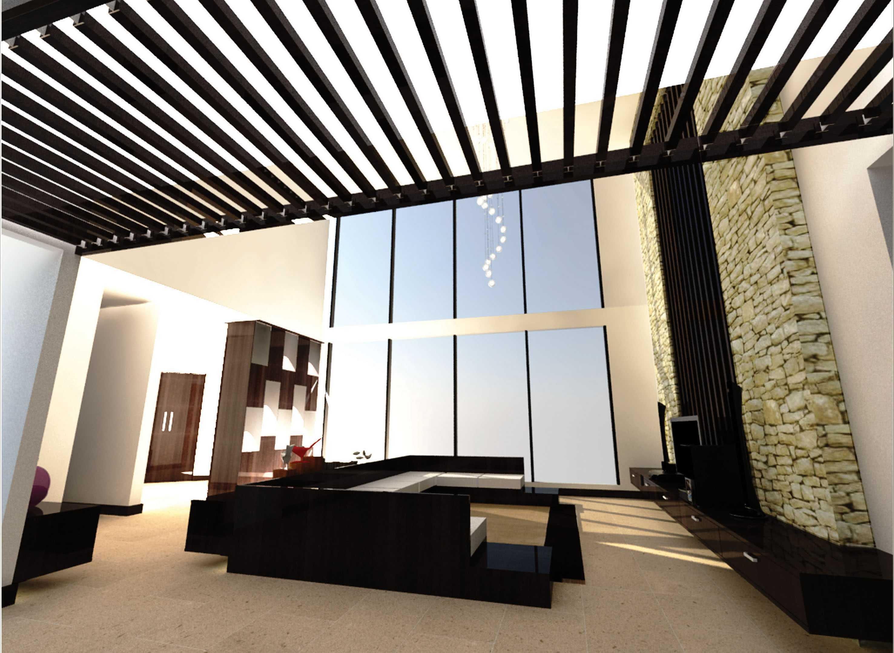 Nawabha Rumah Komplek Lipi Bandung Bandung Bandung Living Room   24705
