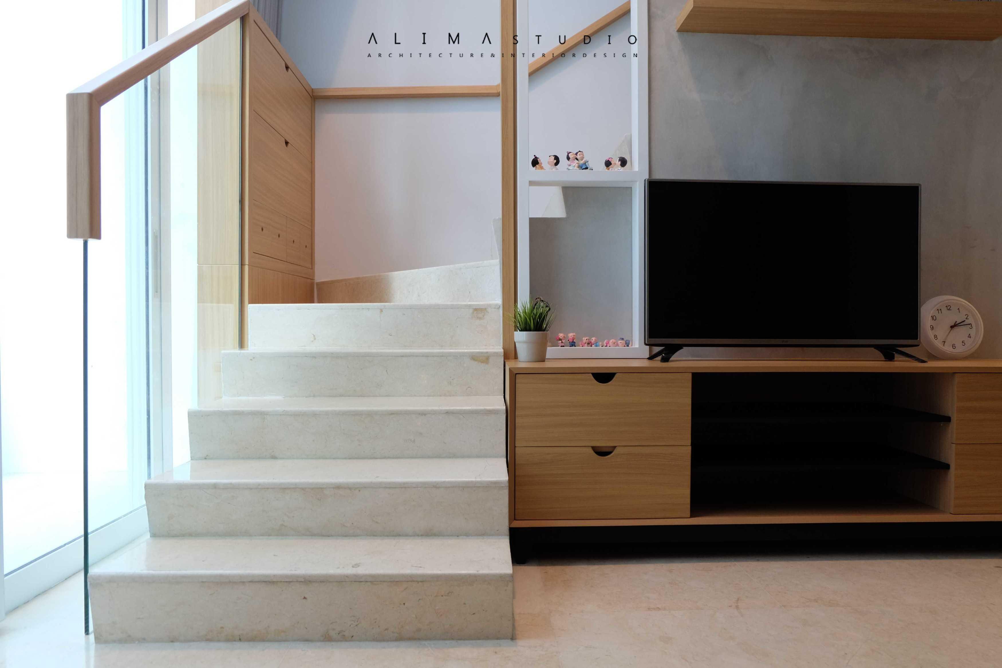 Alima Studio Apartment Satu8 Kedoya Selatan, Jakarta, Indonesia Kedoya Selatan, Jakarta, Indonesia Dscf8080-W Skandinavia  30635