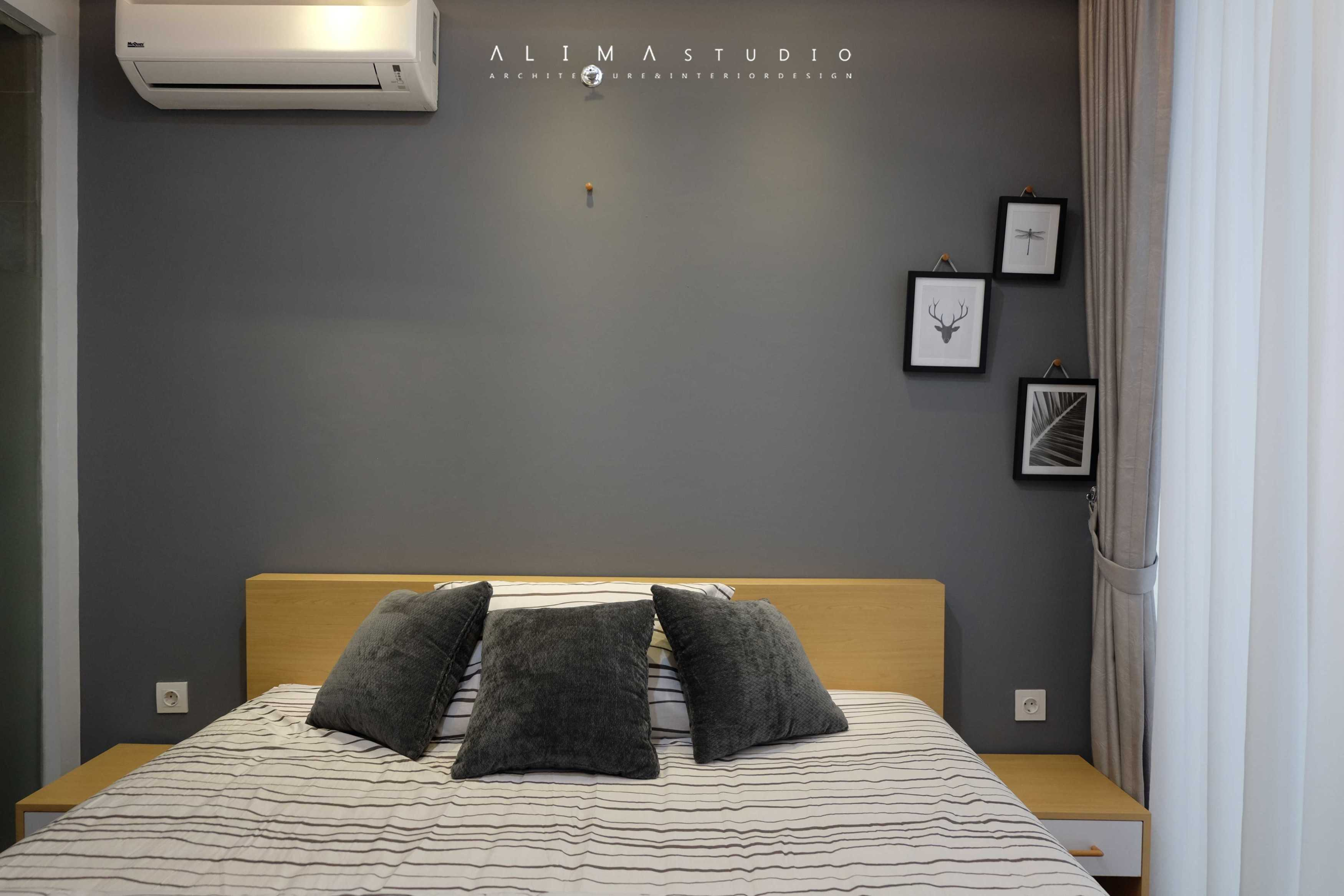 Alima Studio Apartment Satu8 Kedoya Selatan, Jakarta, Indonesia Kedoya Selatan, Jakarta, Indonesia Dscf8094-W Skandinavia  30636