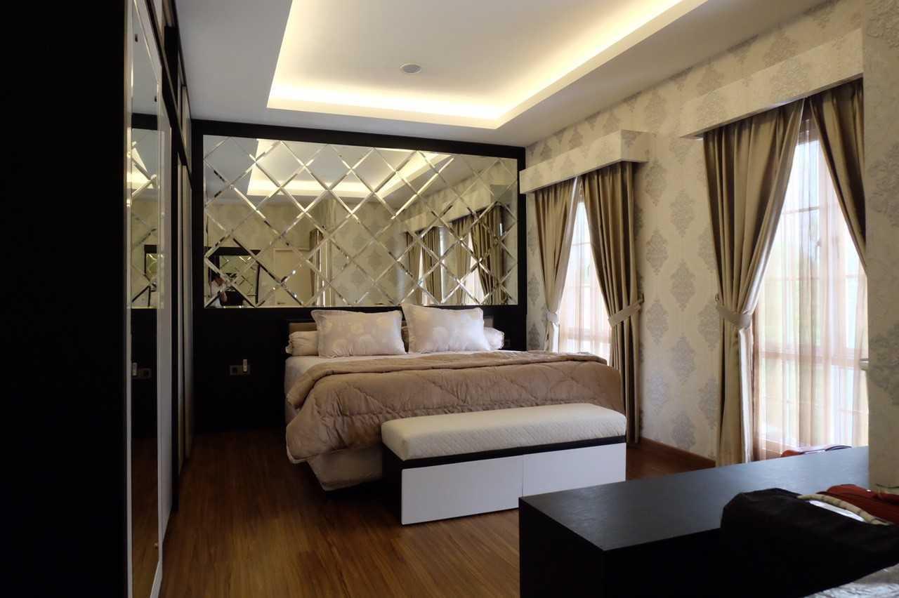 Alima Studio Menaggio House Gading Serpong Gading Serpong 1449755241609   30713