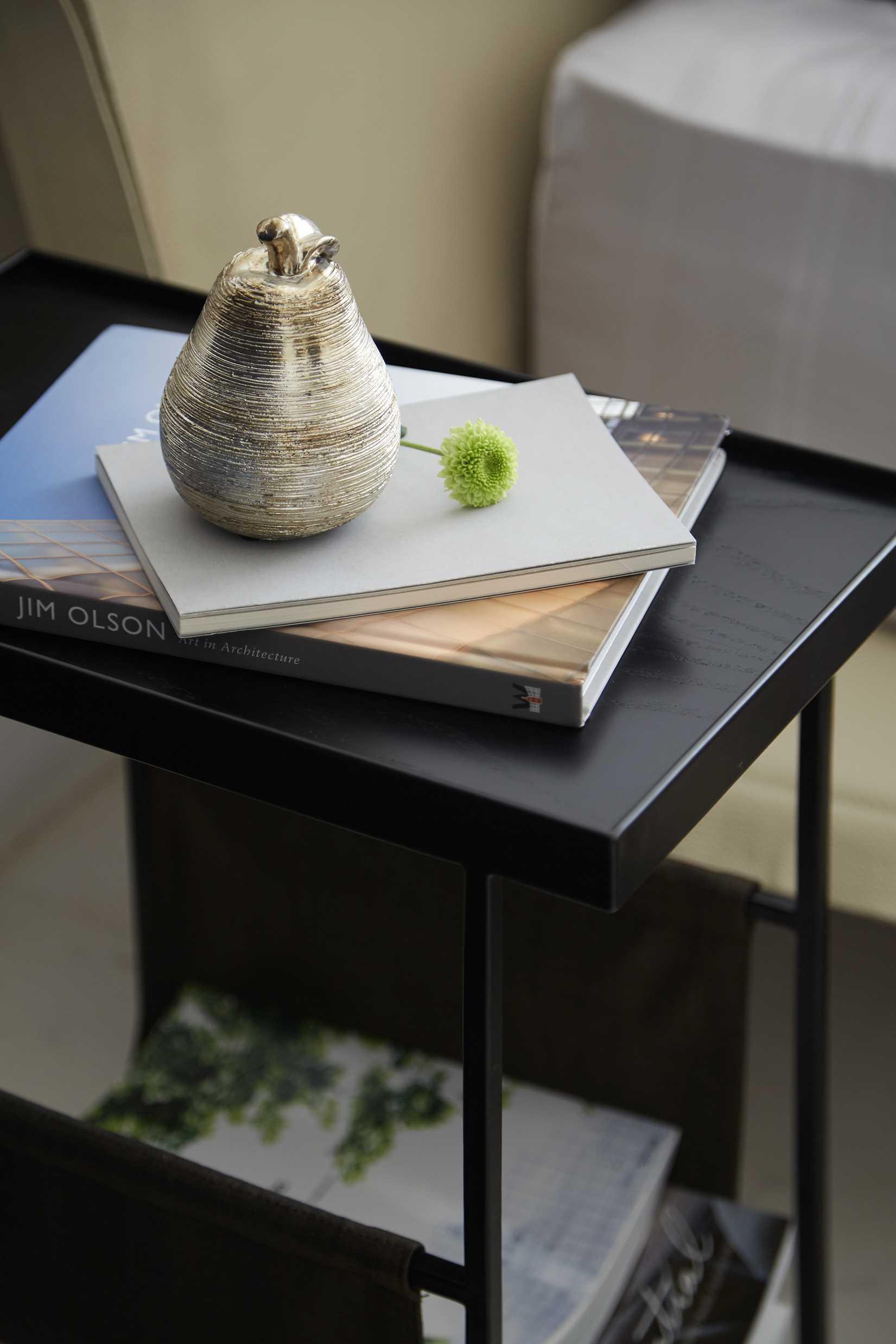 Sontani Partners 2E Residence South Jakarta South Jakarta Accesories Kontemporer,industrial,tropis,wood,modern  21425