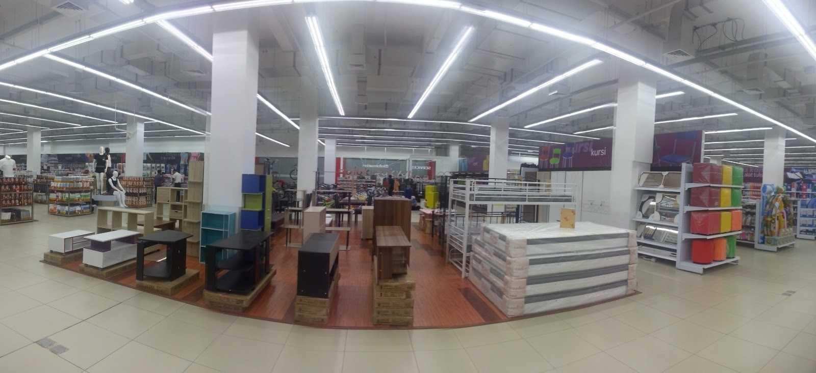 Aditio's Build And Design Transmart Cempaka Putih, Central Jakarta City, Jakarta, Indonesia Cempaka Putih, Central Jakarta City, Jakarta, Indonesia Img-20160129-Wa0056 Industrial  36280