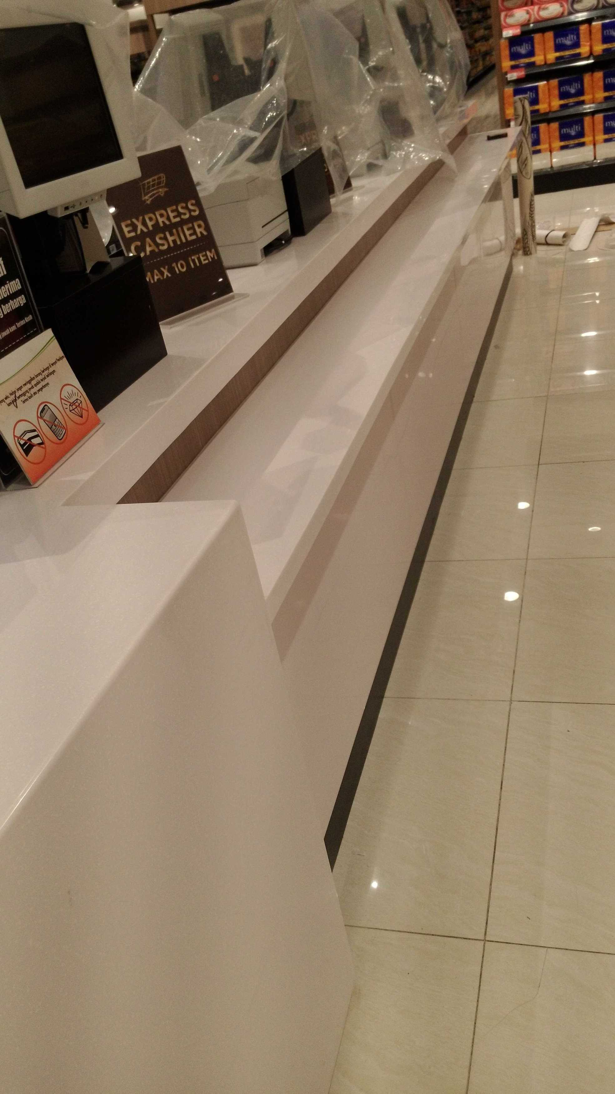 Aditio's Build And Design Hero Supermarket Jl. Metro Pondok Indah, Pd. Pinang, Kby. Lama, Kota Jakarta Selatan, Daerah Khusus Ibukota Jakarta 12310, Indonesia Jl. Metro Pondok Indah, Pd. Pinang, Kby. Lama, Kota Jakarta Selatan, Daerah Khusus Ibukota Jakarta 12310, Indonesia P20161122000216 Industrial  36516