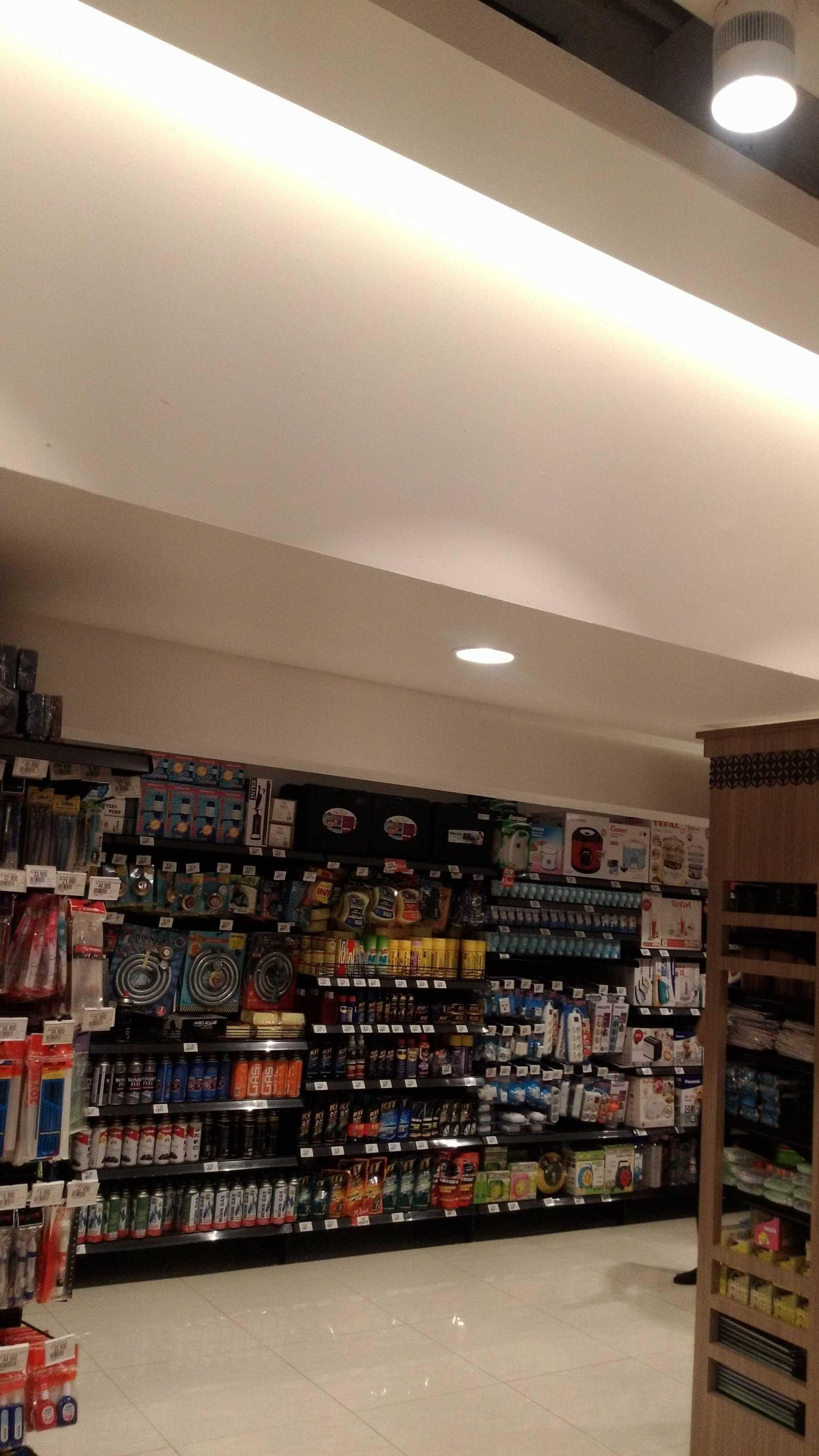 Aditio's Build And Design Hero Supermarket Jl. Metro Pondok Indah, Pd. Pinang, Kby. Lama, Kota Jakarta Selatan, Daerah Khusus Ibukota Jakarta 12310, Indonesia Jl. Metro Pondok Indah, Pd. Pinang, Kby. Lama, Kota Jakarta Selatan, Daerah Khusus Ibukota Jakarta 12310, Indonesia P20161207125946 Industrial  36523