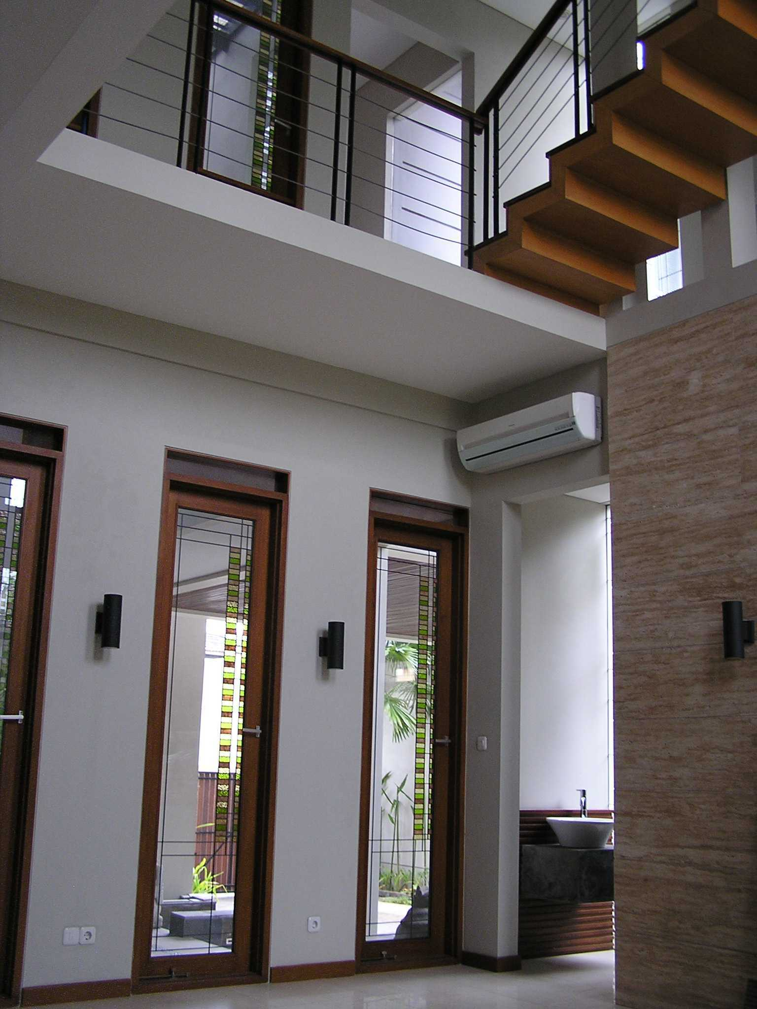 Pt. Garisprada Tomang Residence Tomang, Grogol Petamburan, West Jakarta City, Jakarta, Indonesia Tomang Interior Modern  22234