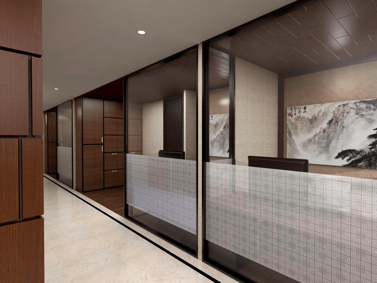 Pt. Garisprada Tcc Karet Karet Secretary-2 Klasik <P>Corridor. This Corridor Is The Main Sirculation To Reach All Board And Directors' Room. We Locate 1 Secretary Desk In Front Off All Directors And Board Room.</p> 25746
