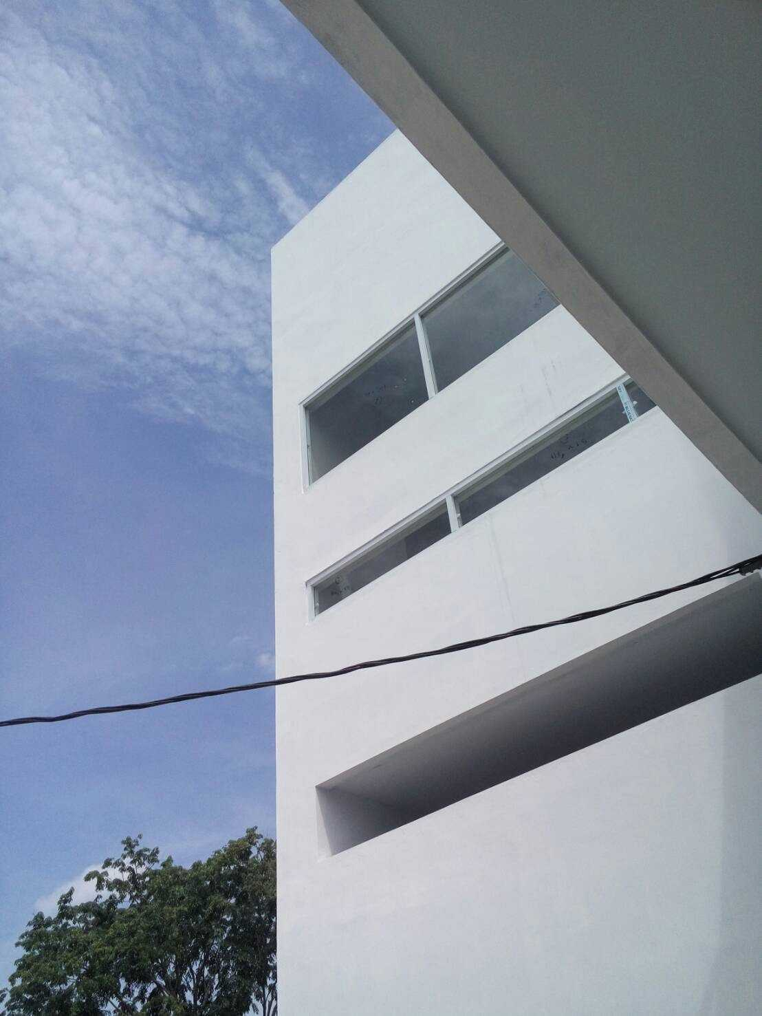 Studio Mifanolu Tirta Medical Office Medan Medan Img1953 Kontemporer,modern  22180