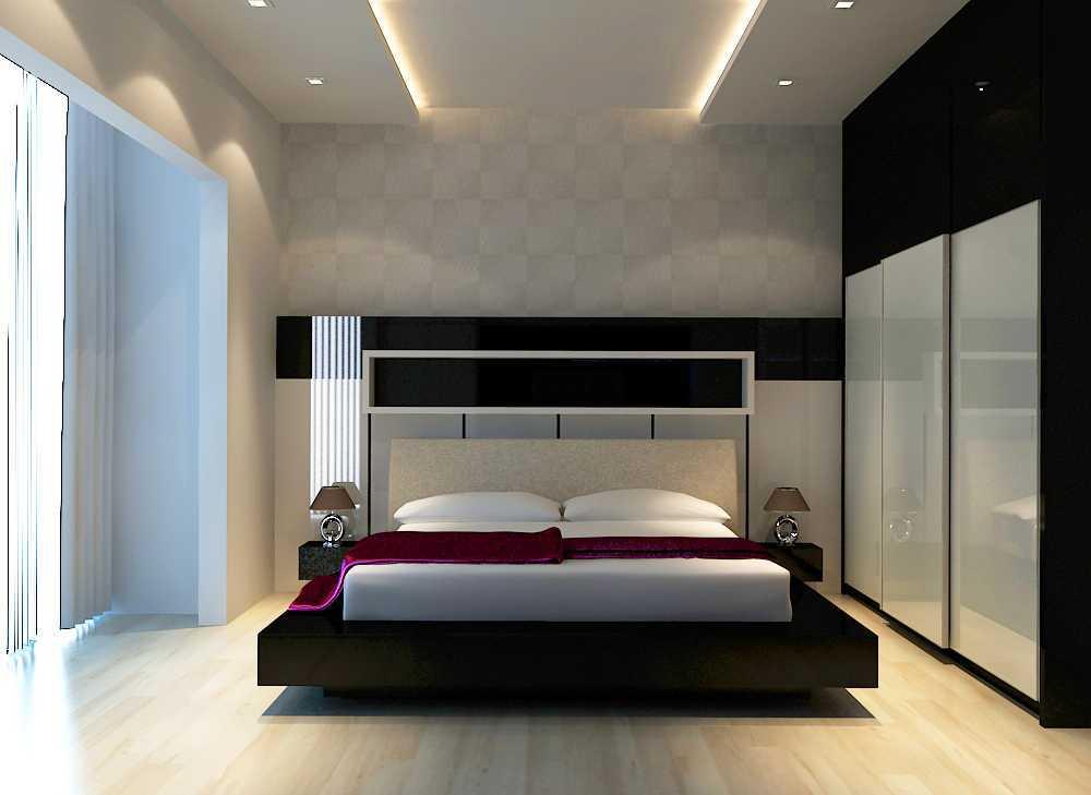 Donny Steven Massie Box House Kalideres - Jakarta Barat Kalideres - Jakarta Barat Cam-1 Modern  23425